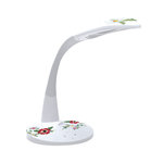 Stella - Mary Engelbreit - Task Lamp - White