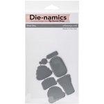 My Favorite Things - Die-Namics - Dies - You're The Sweetest