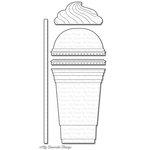My Favorite Things Cool Cup Die-Namics Dies