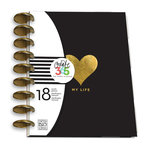 Me and My Big Ideas - Create 365 Collection - Planner - My Life