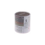 PanPastel - Colorfin - Ultra Soft Artists' Painting Pastels - Starter Set - Earth Colors