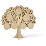 Kaisercraft - Beyond the Page Collection - Family Tree
