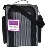 Crafter's Companion - Spectrum Noir - Storage Bag - Large