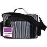 Crafter's Companion - Spectrum Noir - Storage Bag - Small - Holds 72 Markers