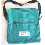 Scor-Pal - Tote Bag