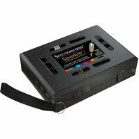 Crafter's Companion - Spectrum Noir - Glitter Brush Pens - Autumn Winter - 12 Pack