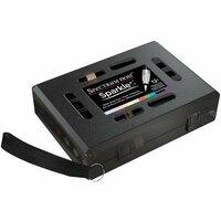 Crafter's Companion - Spectrum Noir - Glitter Brush Pens - Spring Summer - 12 Pack