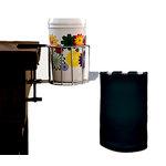 Scrap-MaBob - Drink Holder and Trash Bag