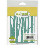 Taylored Expressions - Die - Birch Tree