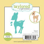 Taylored Expressions - Die - Fawn
