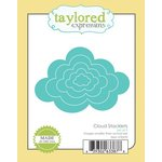 Taylored Expressions - Die - Cloud Stacklets