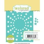 Taylored Expressions - Die - Shining Star Cutting Plate