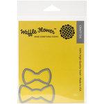 Waffle Flower Crafts - Craft Die - Bowtiful