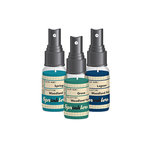 October Afternoon - Woodland Collection - Spray Ink - Sprinklers - Springs