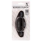 DoCrafts - Xcut - Border Punch - Sparkler