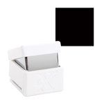 DoCrafts - Xcut - Medium Palm Punch - Square - .625 Inch