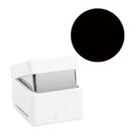DoCrafts - Xcut - Medium Palm Punch - Circle - .625 Inch