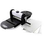 DoCrafts - Xcut - Xpress A4 - Die Cutting Machine