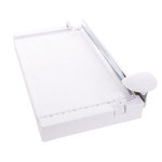 DoCrafts - Xcut - 13 Inch Guillotine Paper Cutter