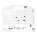 DoCrafts - Xcut - Duo A4 Self Healing Cutting Mat