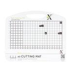 DoCrafts - Xcut - Duo A5 Self Healing Cutting Mat