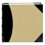 Pioneer - Le Memo Pocket Album - 500 Pocket High Capacity Sewn Album