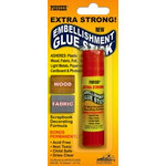 Pioneer - Embellishment Glue Stick - Permanent