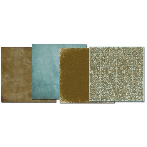 E-Paper Kit - Essence 1