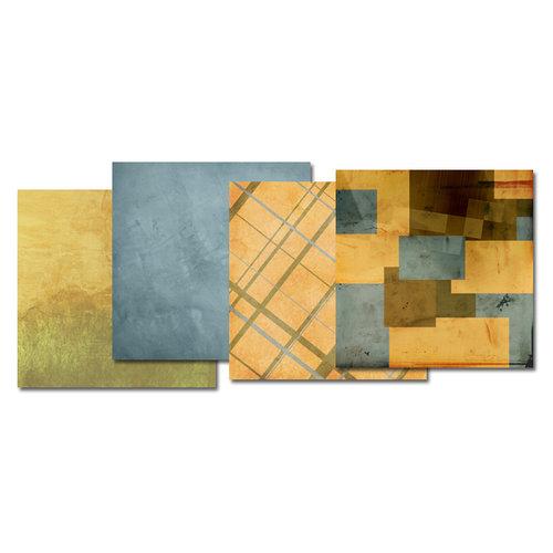E-Paper Kit - Nantuket 2
