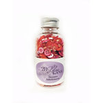 28 Lilac Lane - Deco Embellish Bottle - Fruity Fun