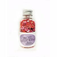 28 Lilac Lane - Deco Embellish Bottle - Fruity Fun