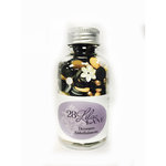 28 Lilac Lane - Deco Embellish Bottle - Queen Bee