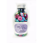 28 Lilac Lane - Deco Embellish Bottle - Fiesta