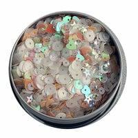 28 Lilac Lane - Sequin Tin - Fairy Sparkle