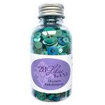 28 Lilac Lane - Deco Embellish Bottle - Jade