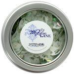 28 Lilac Lane - Sequin Tin - Storks Arrival