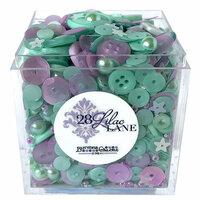 28 Lilac Lane - Shaker Mixes - Fairy Dust