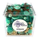 28 Lilac Lane - Christmas - Shaker Mixes - Reindeer Games