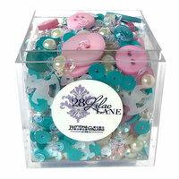 28 Lilac Lane - Shaker Mixes - Nursery Rhymes