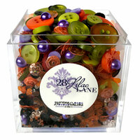 28 Lilac Lane - Shaker Mixes - Halloween Candy