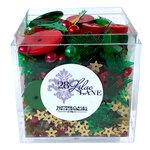 28 Lilac Lane - Christmas - Shaker Mixes - Noel