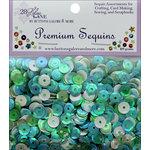 28 Lilac Lane - Premium Sequins - Attic Findings