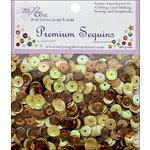 28 Lilac Lane - Premium Sequins - Autumn Afternoon