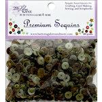 28 Lilac Lane - Premium Sequins - Victoria