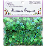 28 Lilac Lane - Premium Sequins - Minty Fresh