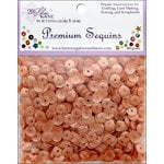 28 Lilac Lane - Premium Sequins - Just Peachy
