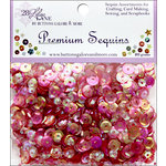 28 Lilac Lane - Premium Sequins - Fruity Fun