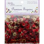 28 Lilac Lane - Premium Sequins - Happy Harvest