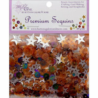 28 Lilac Lane - Premium Sequins - Witch's Brew