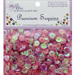 28 Lilac Lane - Premium Sequins - Pretty Pinks